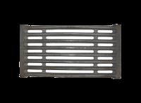 Решётка колосниковая для угля РУ-4 400x200 (Рубцовск-Литком)
