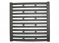 Решётка колосниковая для угля РУ-6 300x300 (Рубцовск-Литком)