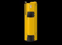 STROPUVA S40 топливо: дрова, брикеты (Stropuva) 40 кВт
