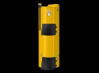 STROPUVA S15 топливо: дрова, брикеты (Stropuva) 15 кВт