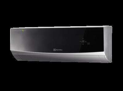 Сплит-система ELECTROLUX EACS-18HG-B2/N3 комплект