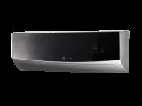 Сплит-система ELECTROLUX EACS-24HG-B2/N3 комплект