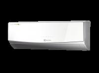 Сплит-система ELECTROLUX EACS-18HG-M2/N3 комплект