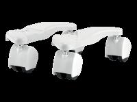 Комплект шасси EFT/AG2R для Electrolux Air Gate Transformer