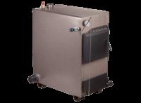 Твердотопливный котел КАРАКАН 30 ТЭГВ-3, max давление до 3 атм. (СТЭН) 30 кВт