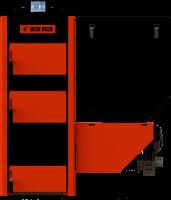 Котел Metal-Fach SEG 250 кВт с правой подачей