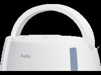 Бак для воды Ballu UHB-800