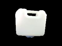 Бак для воды без клапана S450