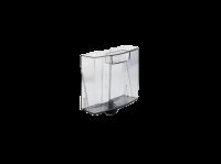 Бак для воды в сборе с клапаном для мойки воздуха W1355A