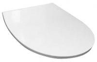 Крышка-сиденье для унитаза Roca Victoria Nord Тонкое дюропласт SC ZRU9302919