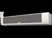 Завеса тепловая BALLU BHC-H15T18-PS