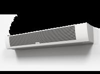 Завеса тепловая BALLU BHC-H10W18-PS