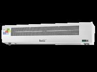 Завеса тепловая Ballu BHC-L10-T05