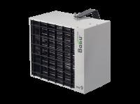 Тепловентилятор BALLU BHP-MW-9