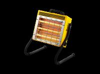 Инфракрасный электрический обогреватель Ballu BIH-LM-1.5-S