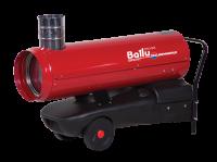 Теплогенератор мобильный дизельный Ballu-Biemmedue EC 22