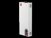 Электрический котел СТЭН Стандарт-12 (СТЭН) 12 кВт