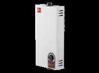 Электрический котел СТЭН Стандарт-9 (СТЭН) 9 кВт