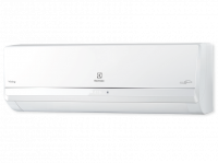 Сплит-система инверторного типа ELECTROLUX EACS/I-09HVI/N3 комплект