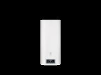 Электрический водонагреватель Electrolux EWH 50 Formax DL