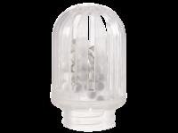 Фильтр-картридж для ультразвукового увлажнителя Ballu FC-190