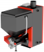 Котел Metal-Fach SMART Auto ECO 15 кВт с правой подачей
