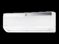 Сплит-система ELECTROLUX EACS-24HFE/N3 комплект