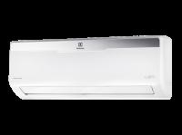 Сплит-система инверторная ELECTROLUX EACS/I-24HFE/N3 комплект
