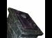 Печь для бани СУДАРУШКА ПРИМА талькохлорит (Инжкомцентр ВВД) до 18 м?