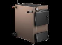 Твердотопливный котел КАРАКАН 20 ТПЭ 3, max давление до 3 атм. (СТЭН) 20 кВт