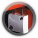 Электрический проточный водонагреватель Kospel EPO.D-4 AMICUS