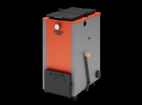 Твердотопливный котел КУППЕР КАРБО-18 (Теплодар) 18 кВт