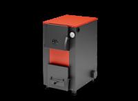 Комбинированный котел КУППЕР ОК-20  (Теплодар) 20 кВт