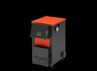 Комбинированный котел КУППЕР ОК-9 (Теплодар) 9 кВт
