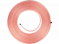 Труба медная Ballu Olympic 15,88х0,75х15000 (5/8), бухта