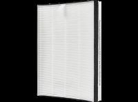 Фильтр высокоэффективный HEPA Н13 для ONEAIR ASP-80