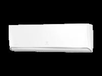 Сплит-система ELECTROLUX EACS-07HO2/N3 комплект
