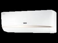 Сплит-система Zanussi ZACS-24 HPF/A17/N1 комплект