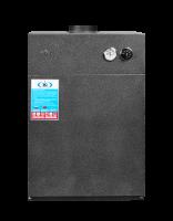 Газовый котел КЧГ- 20 «ОЧАГ» EN «Очаг»