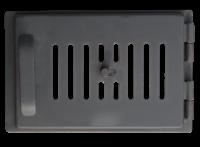 Поддувало печное ПП308-1Р (Мета)
