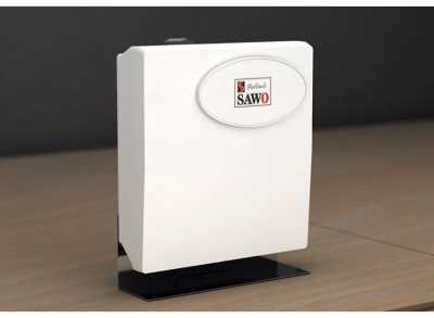 Блок мощности Innova INP-C (SAWO)
