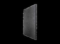 Угольный фильтр Ballu для AP-410F5/F7 (2 шт)