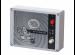 Пульт управления ПУ-03М3 аналоговый (Инжкомцентр ВВД) 9 - 12 кВт