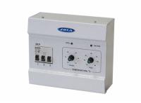 Панель управления ПУ ЭВТ-И1 (Zota) 12 кВт