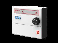 Пульт управления ПУЭ-15 (СТЭН) 15 кВт