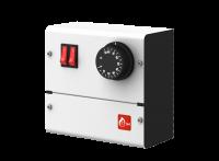 Пульт управления ПУЭ-6.02 (СТЭН) 6 кВт