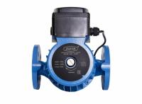 Насос циркуляционный ZOTA RING 40/120 F (1 скорость) с однофазным двигателем без регулировки скорости (ZOTA)