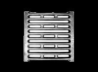 Решётка колосниковая для угля РУ-1 250x250 (Рубцовск-Литком)