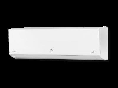 Сплит-система инверторного типа ELECTROLUX EACS/I-09HP/N3_15Y комплект