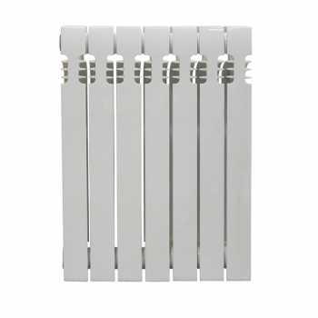 Радиатор чугунный Konner Модерн-500 7 секций